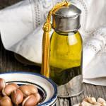Arganöl – einzigartige Naturkosmetik und Anti-Aging-Pflege